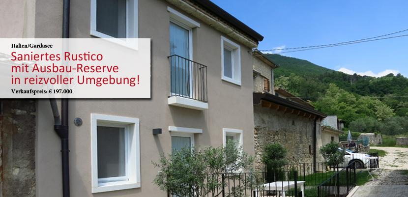 haus kaufen landhaus rustico herrenhaus schloss villa bauernhof pferdhof reiterhof. Black Bedroom Furniture Sets. Home Design Ideas