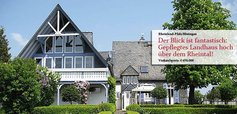 haus kaufen landhaus rustico herrenhaus schloss villa. Black Bedroom Furniture Sets. Home Design Ideas